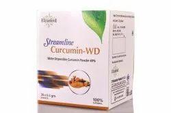 Herbal Skin Care Medicine