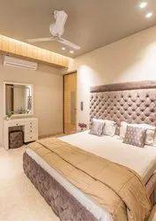 Interior Designing Service Hotel