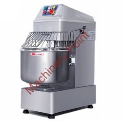 Imported Spiral Mixer 20 Liter