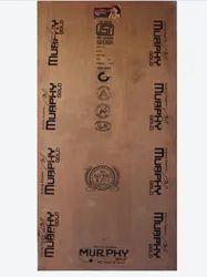 Murphy Gold Block Board