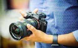 Professional Photographers Service
