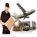 medicine-drop-shipping