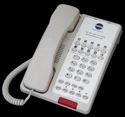 38TSD Bittel Hotel Phone