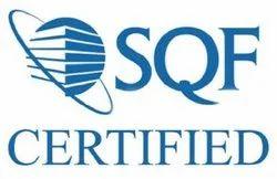 Safe Quality Food Management System
