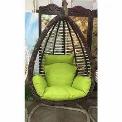 Bamboo Swing Jhoola