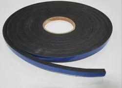 Double Side Spacer Foam Tape