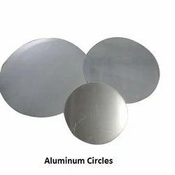 Hindalco Aluminum Circle