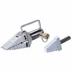 Mechanical  Flange Spreader