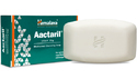 Aactaril Herbal Soap
