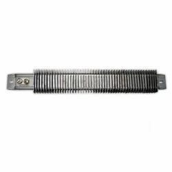 Finned Strip Heaters