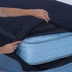 Mattress Cover.Single Bed Mattress Cover