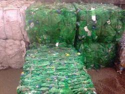 Pet Bottle Scrap in Kolkata, West Bengal | Get Latest Price