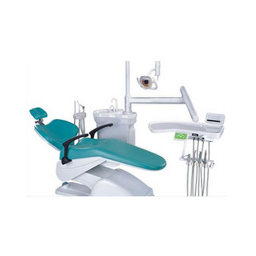 Suzy Delux Dental Chairs Vasant Distributors