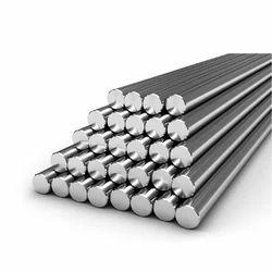 Nimonic 80A Rods / Nimonic 80A Bars / Nimonic 80A Sheet Plate