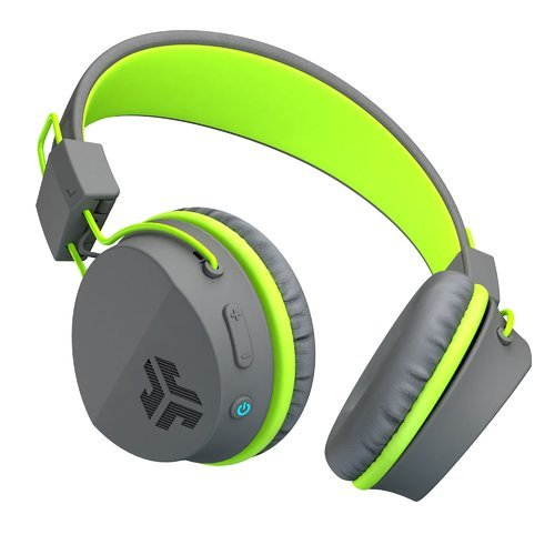 Wireless Mobile Headphone