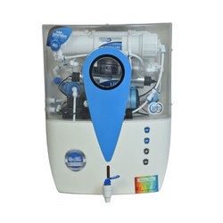 Aqua Cyclone RO UV Alkaline Water Purifier