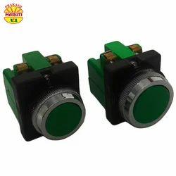 Prakash Maruti Control Panel Switch GF Button
