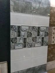 Office Ceramic Tiles
