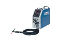 Welding Machine-Tig DA-300P