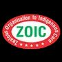 Zoic Cosmetic ( A Division Of Biozoc Inc )