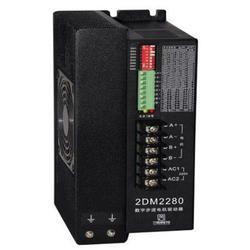 220VAC 8.0 AMP Hybrid Stepper Driver