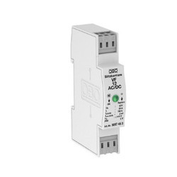 OBO Bettermann Surge Protection Systems- MCR Protection