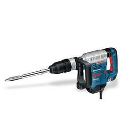 Bosch GSH 5 CE Demolition Hammer