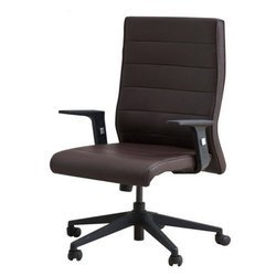 Executive Chairs( High Back)