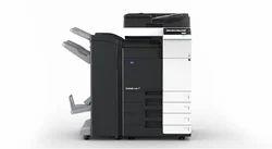 Konica Minlota Printer