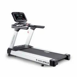 T4444 Commercial Treadmill