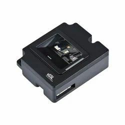 SLK 20M Id Sensor