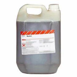 Reebol Shuttering Oil