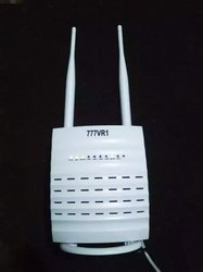 WIFI ADSL Modem