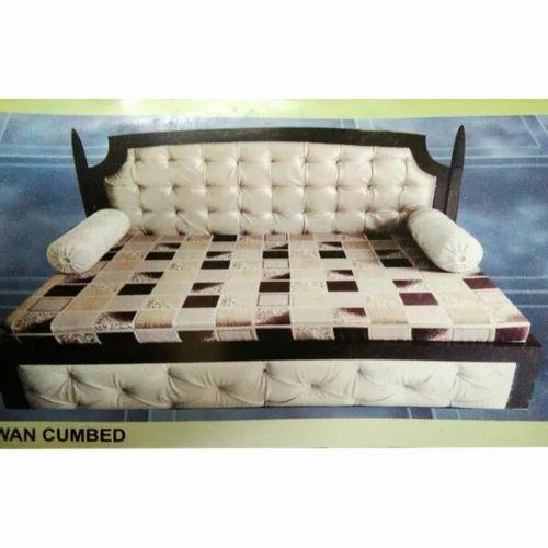 Superbe Sliding Sofa Set
