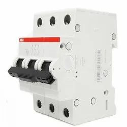 6 A 240 V ABB Electrical Switchgear