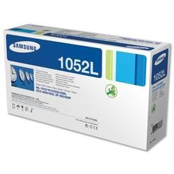 Samsung Laser Cartridge