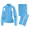 Mens MICRO PICH Tracksuit