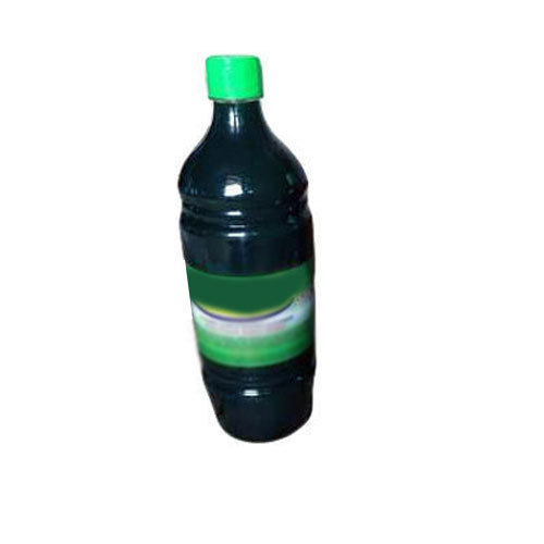 Floor Cleaner Phenyl Concentrate