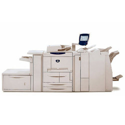 Production System Mono Photocopier