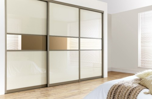 3 Sliding Door Wardrobe View Specifications Details Of Sliding