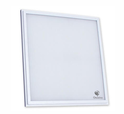 LED Panel Tile Light