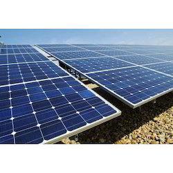 Solar Panels In Nagpur Maharashtra Suppliers Dealers
