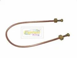 LPG Copper Pigtail