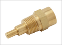 Brass Sensor Components