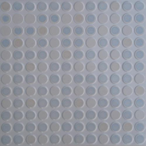 Kajaria Anti Skid Floor Tile Thickness 10 12 Mm Size In Cm 30 60 Rs 30 Square Feet Id 16626833230