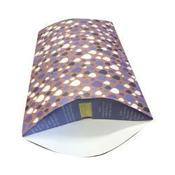 Design Powern Gift Paper Clutches,