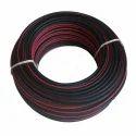 HPL Solar DC Cable