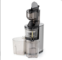 SLOW JUICER EKTOR37 (SIRMAN)