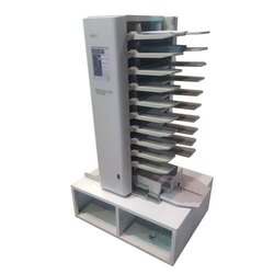 Duplo DFC-101 Collator
