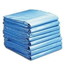 PVC Tarpaulin Sheet